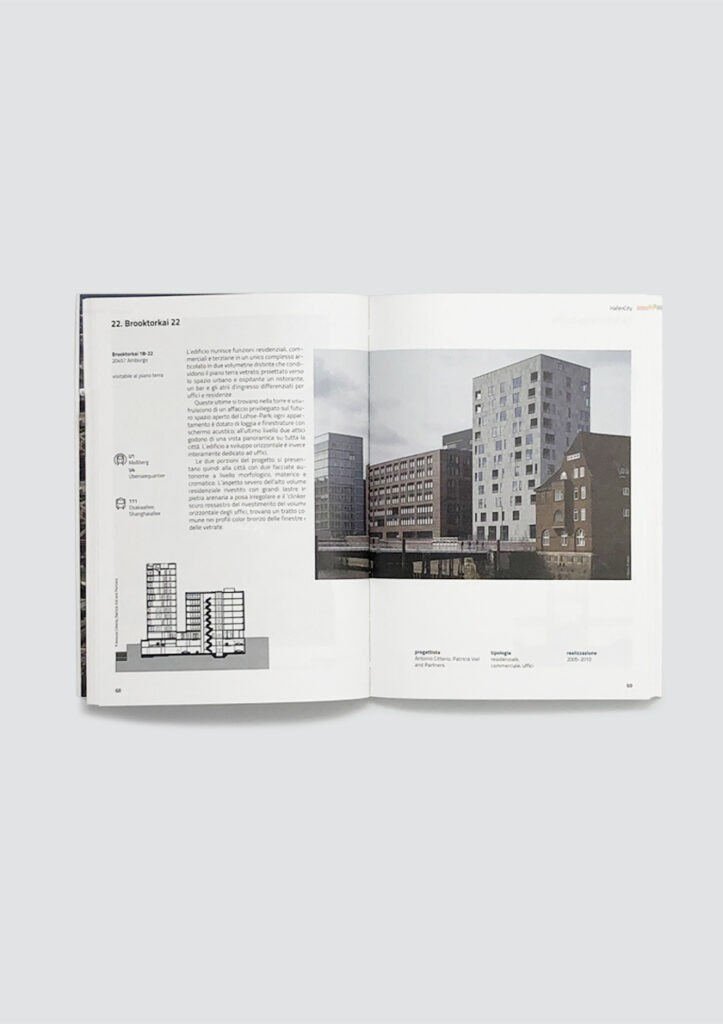 Amburgo_3