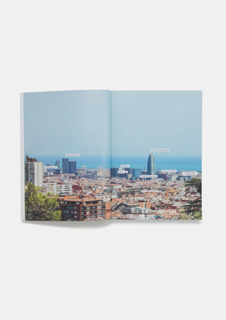 Barcellona_5