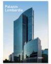 palazzo_lombardia
