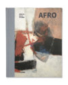 Afro_ENG