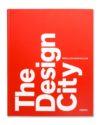 The Design City_ENG