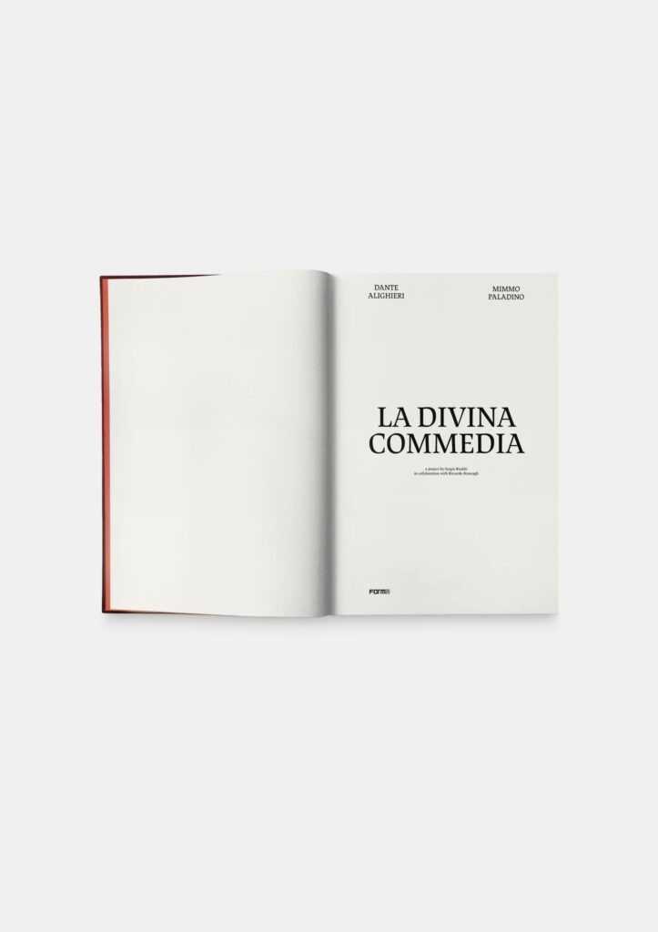 PALADINO_01 copia